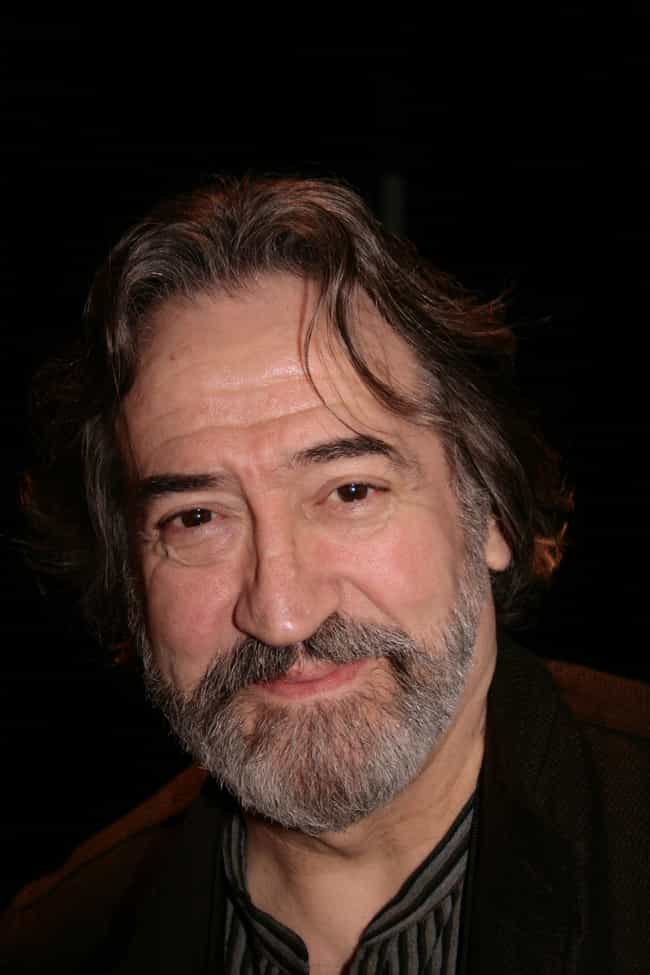 Jordi Savall is listed (or ranked) 4 on the list The Best Medieval Music Bands/Artists