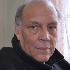 Josaphat-Robert Large is listed (or ranked) 3 on the list Famous Writers from Haiti
