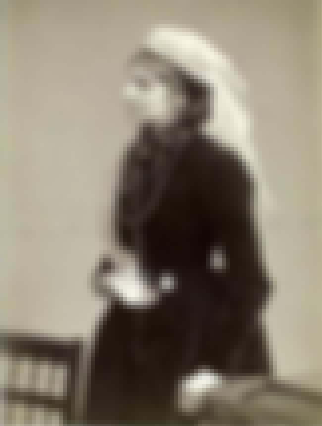 Josephine Butler is listed (or ranked) 2 on the list Famous Female Social Workers