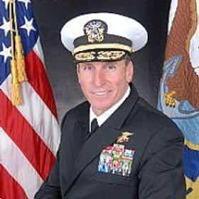 Joseph D. Kernan