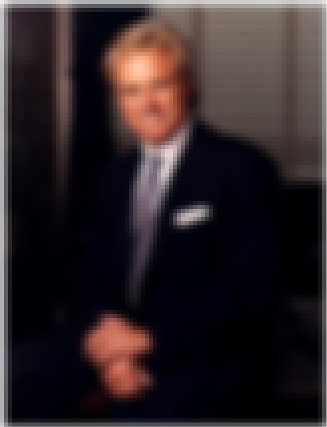 Joseph P. Kennedy II is listed (or ranked) 3 on the list Famous University Of Massachusetts Boston Alumni