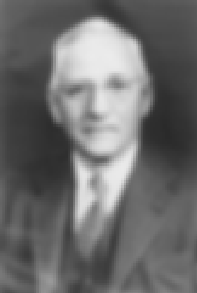 Joseph Rosier is listed (or ranked) 2 on the list Famous Salem International University Alumni