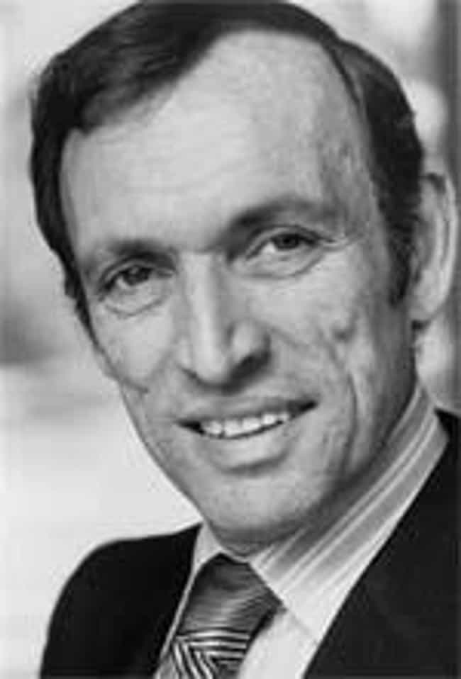 Joseph Ruskin is listed (or ranked) 92 on the list Actors Who Died in 2013