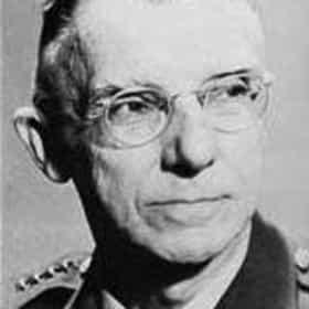 Joseph Stilwell