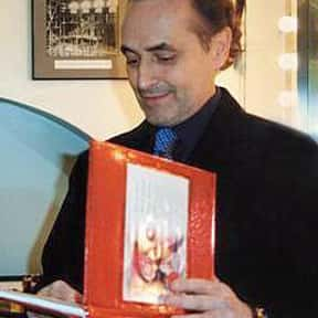 José Carreras is listed (or ranked) 25 on the list Famous People From Spain