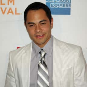 Jose Pablo Cantillo is listed (or ranked) 25 on the list Full Cast of The Manchurian Candidate Actors/Actresses
