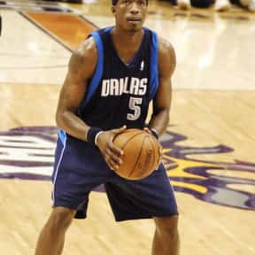 Josh Howard is listed (or ranked) 24 on the list Famous Wake Forest University Alumni