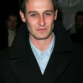 Josh Stewart is listed (or ranked) 14 on the list Third Watch Cast List