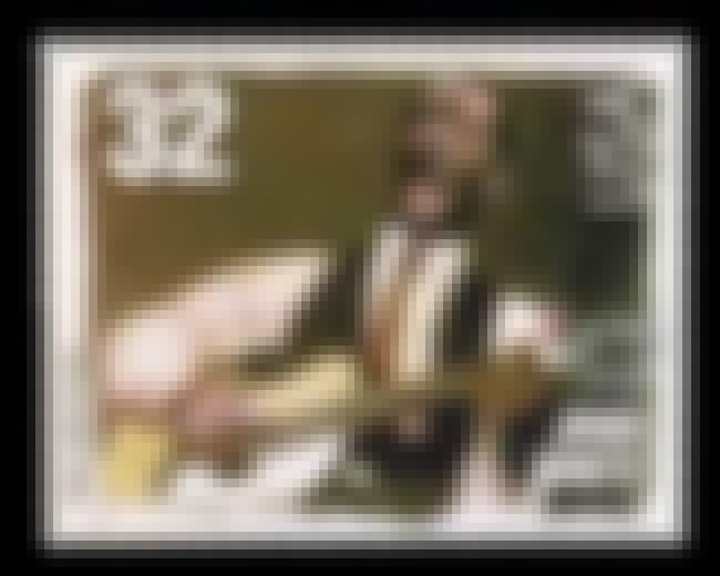 Josh White is listed (or ranked) 4 on the list Famous Guitarists from South Carolina