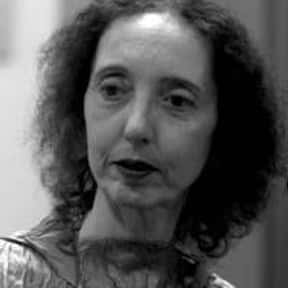Joyce Carol Oates is listed (or ranked) 1 on the list Famous People Named Joyce