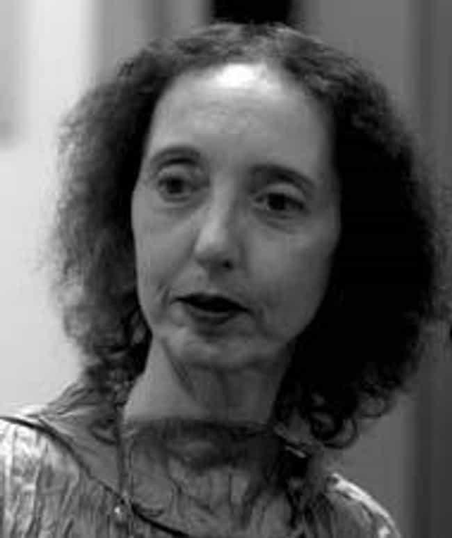 Joyce Carol Oates is listed (or ranked) 4 on the list O. Henry Award Winners List