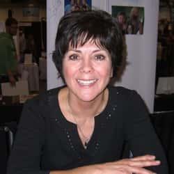 Joyce DeWitt