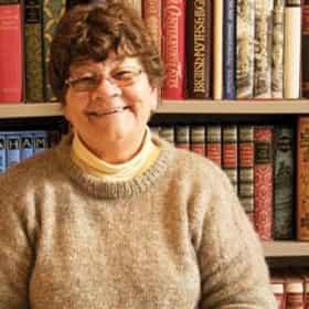 Joy Cowley