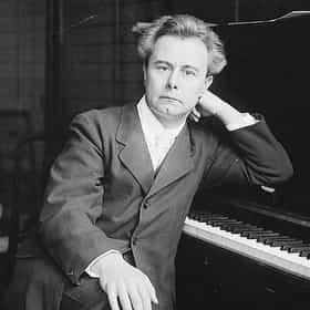 Józef Hofmann