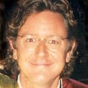 Judge Reinhold is listed (or ranked) 8 on the list Full Cast of Puss In Boots Actors/Actresses