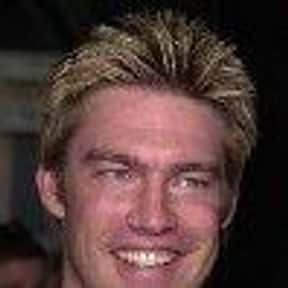 Judson Mills is listed (or ranked) 7 on the list Full Cast of Walker, Texas Ranger: Trial By Fire Actors/Actresses
