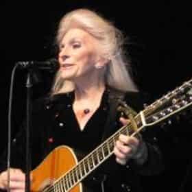 Judy Collins