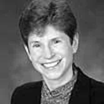 Judy C. Lewent