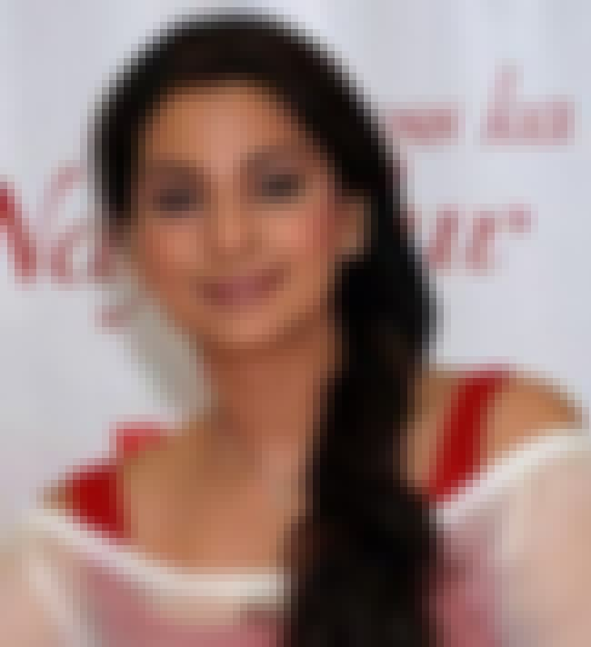 Juhi Chawla is listed (or ranked) 2 on the list Famous Sydenham College Alumni