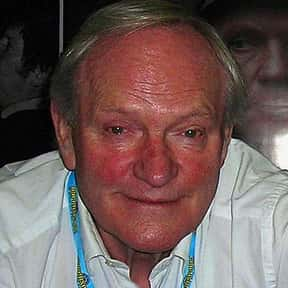 Julian Glover is listed (or ranked) 6 on the list Full Cast of The Secret Garden Actors/Actresses
