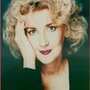 Julia Cameron is listed (or ranked) 22 on the list Famous People Whose Last Name Is Cameron