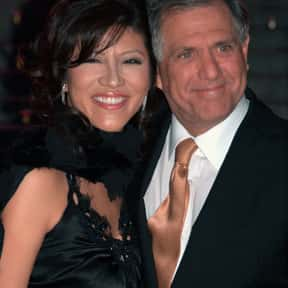 Julie Chen is listed (or ranked) 14 on the list List of Famous News Presenters