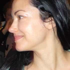 Julie Dreyfus