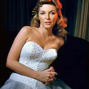 Julie London is listed (or ranked) 1 on the list The Best Torch Song Artists