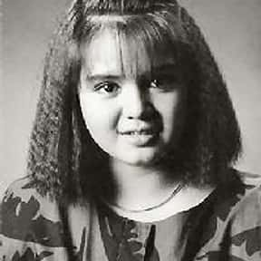 Julie Vega is listed (or ranked) 19 on the list Famous People From Philippines