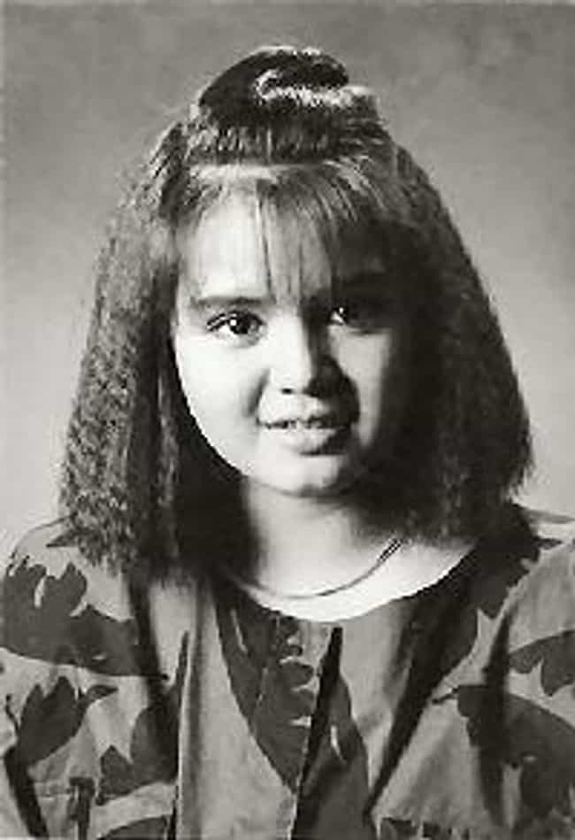 Julie Vega is listed (or ranked) 3 on the list Famous People Who Died of Bronchopneumonia