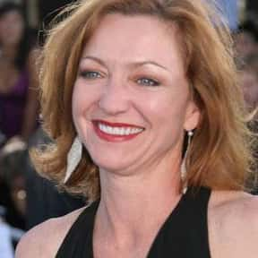 Julie White is listed (or ranked) 17 on the list Full Cast of Transformers: Revenge Of The Fallen Actors/Actresses