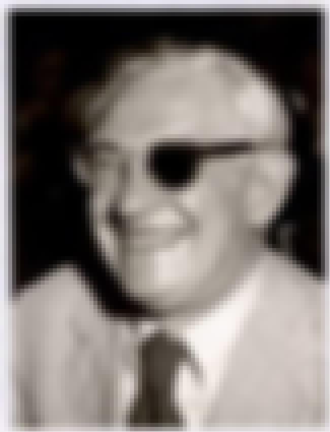 Julius Axelrod is listed (or ranked) 1 on the list Famous George Washington University Medical School Alumni
