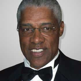 Julius Erving