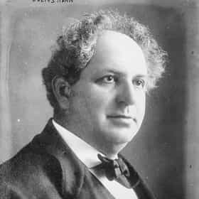 Julius Kahn