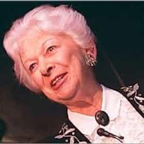 June Salter