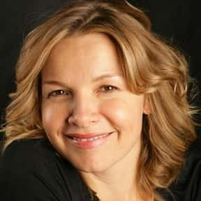 Justine Clarke is listed (or ranked) 5 on the list Full Cast of Mad Max Beyond Thunderdome Actors/Actresses