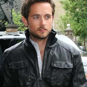 Justin Chatwin is listed (or ranked) 8 on the list Full Cast of Taking Lives Actors/Actresses