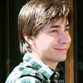 Justin Long is listed (or ranked) 2 on the list Full Cast of Jeepers Creepers Actors/Actresses