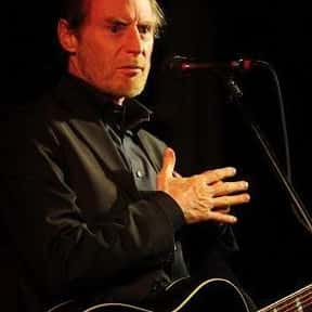 J. D. Souther is listed (or ranked) 9 on the list The Best Country Singers From Michigan