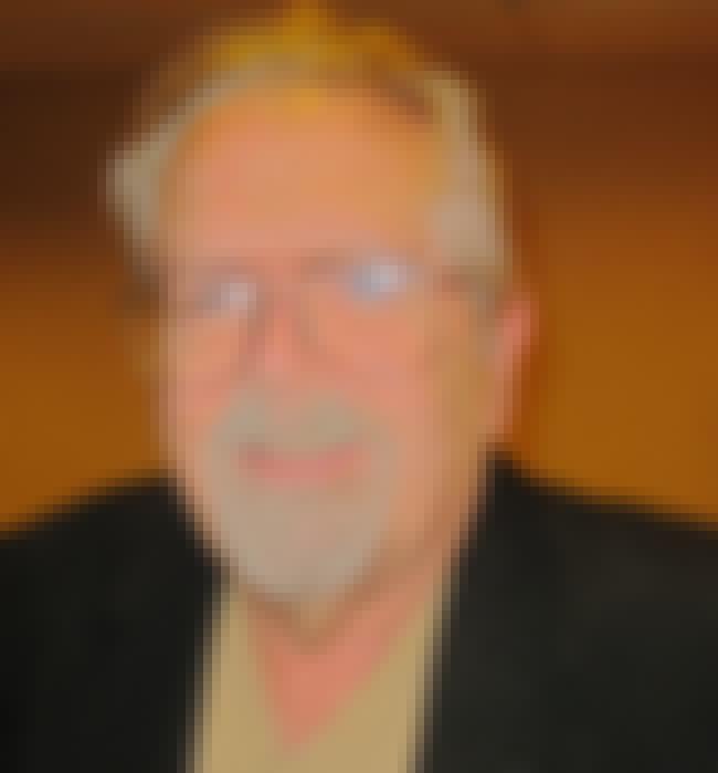 J. Gordon Melton is listed (or ranked) 3 on the list Famous Garrett-Evangelical Theological Seminary Alumni