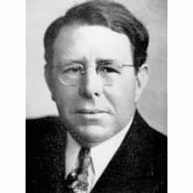 J. Melville Broughton
