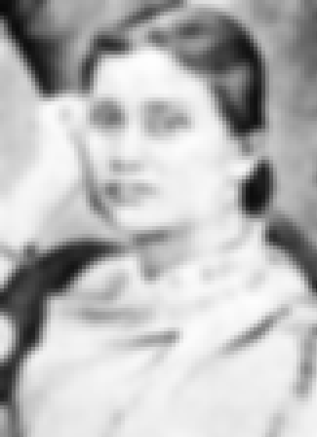 Kadambini Ganguly is listed (or ranked) 2 on the list Famous Female Doctors