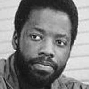 Kadeem Hardison is listed (or ranked) 13 on the list Full Cast of Drive Actors/Actresses