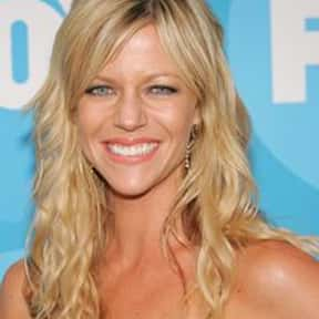 Kaitlin Olson is listed (or ranked) 20 on the list Famous Groundlings Members and Alumni