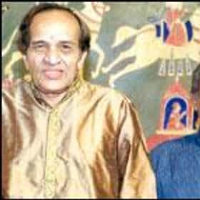Kalyanji & Anandji