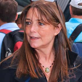 Karen Allen is listed (or ranked) 2 on the list Full Cast of The Wanderers Actors/Actresses