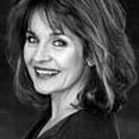 Karen Austin is listed (or ranked) 11 on the list Full Cast of Summer Rental Actors/Actresses