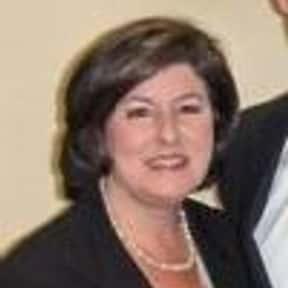Karen Handel is listed (or ranked) 23 on the list List of Famous Nashville Politicians
