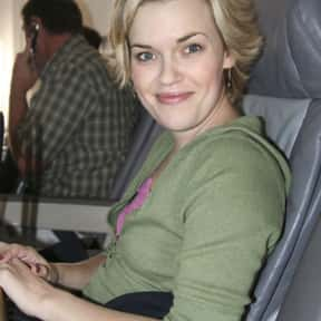 Kari Wahlgren is listed (or ranked) 6 on the list Famous People Named Kari