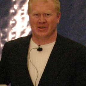 Karl Mecklenburg is listed (or ranked) 16 on the list Famous People Named Carl or Karl